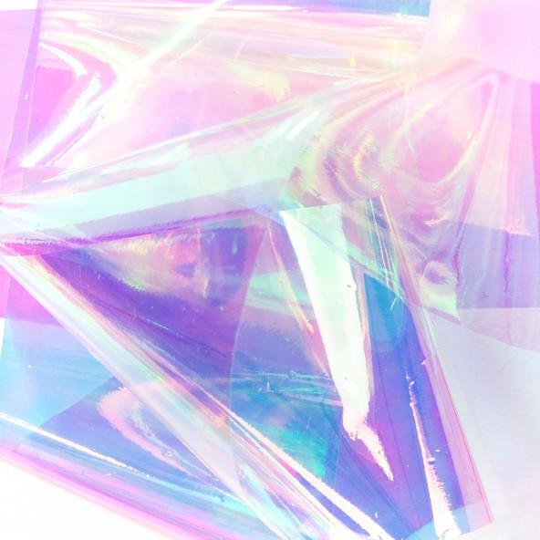 aurora-film-purple-3-by-Fantasy-Nails