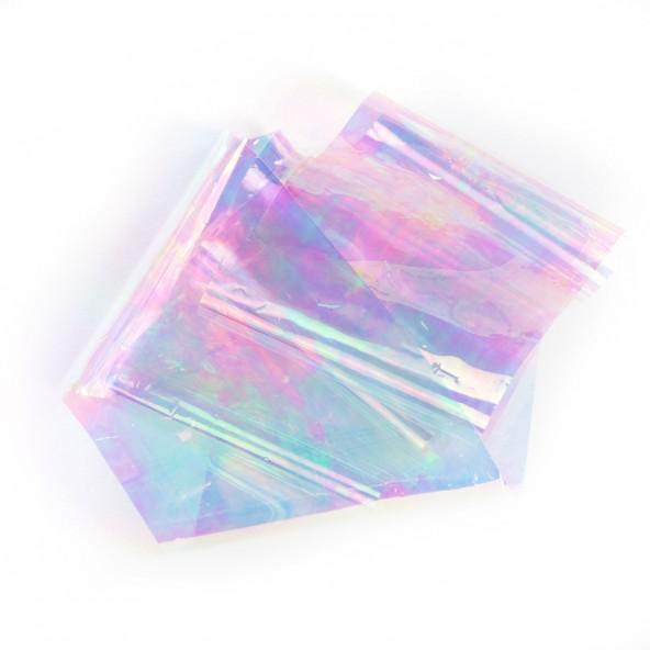 aurora-film-blue-1-by-Fantasy-Nails