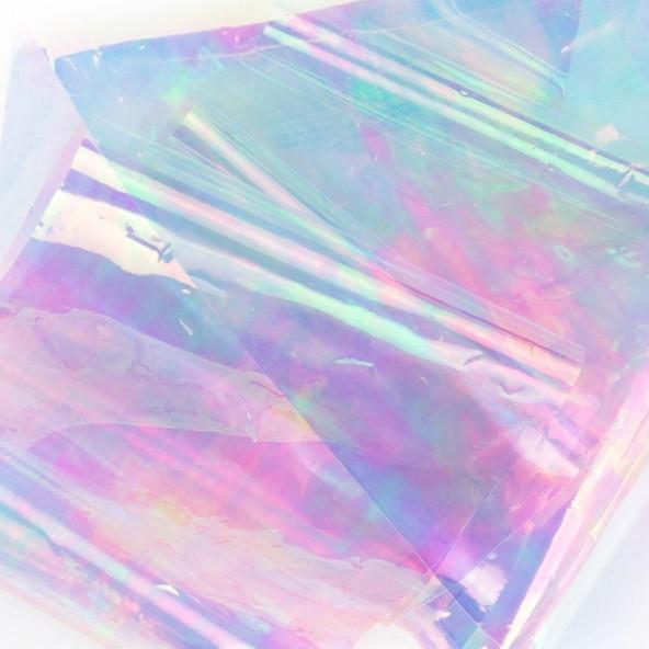 aurora-film-blue-3-by-Fantasy-Nails