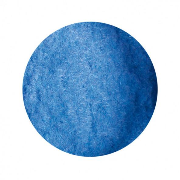 terciopelo-blue-1-by-Fantasy-Nails