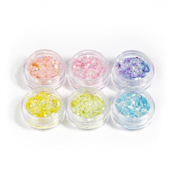bling-glitter-pigments-set-6-colores-1-by-Fantasy-Nails