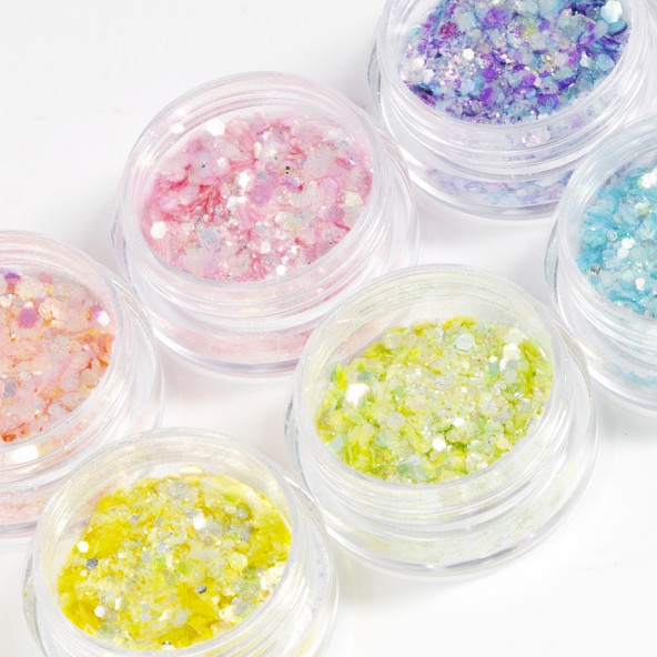 bling-glitter-pigments-set-6-colores-3-by-Fantasy-Nails