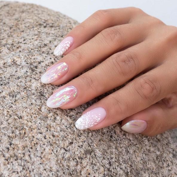 curso-estructura-de-salon-x-tend-y-deco-esmaltado-permanente-1-by-Fantasy-Nails