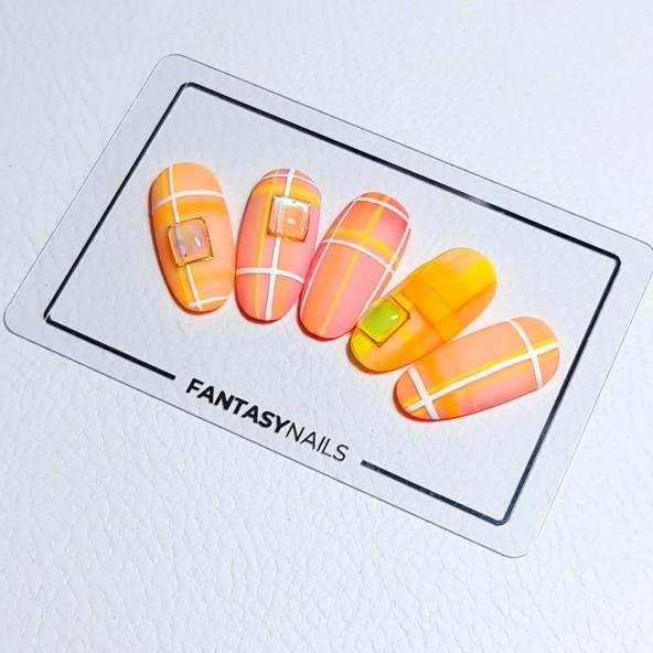 curso-salon-nail-art-lazos-3d-esmaltado-permanente-3-by-Fantasy-Nails