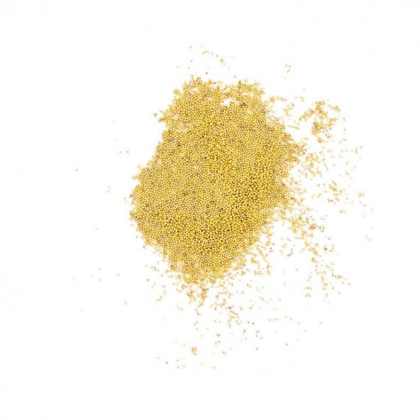 micro-bullions-gold-1-by-Fantasy-Nails