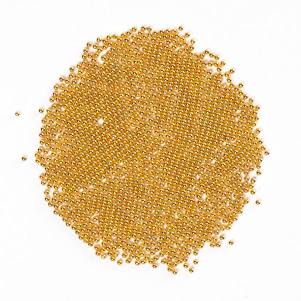 bullions-gold-1-by-Fantasy-Nails