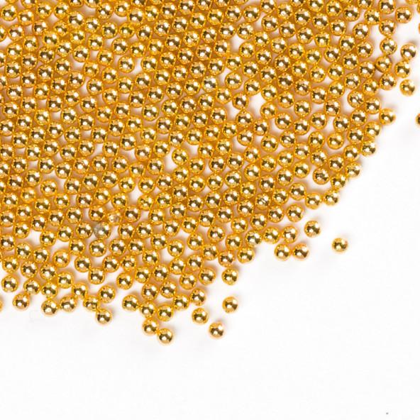 bullions-gold-2-by-Fantasy-Nails