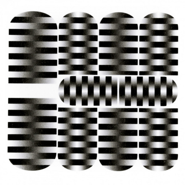 pegatinas-al-agua-superslim-bw-lines-1-by-Fantasy-Nails