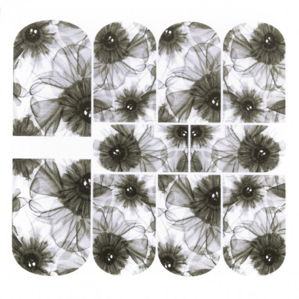 pegatinas-al-agua-superslim-bw-floral-1-by-Fantasy-Nails