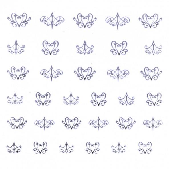 pegatinas-al-agua-superslim-foil-silver-1-1-by-Fantasy-Nails