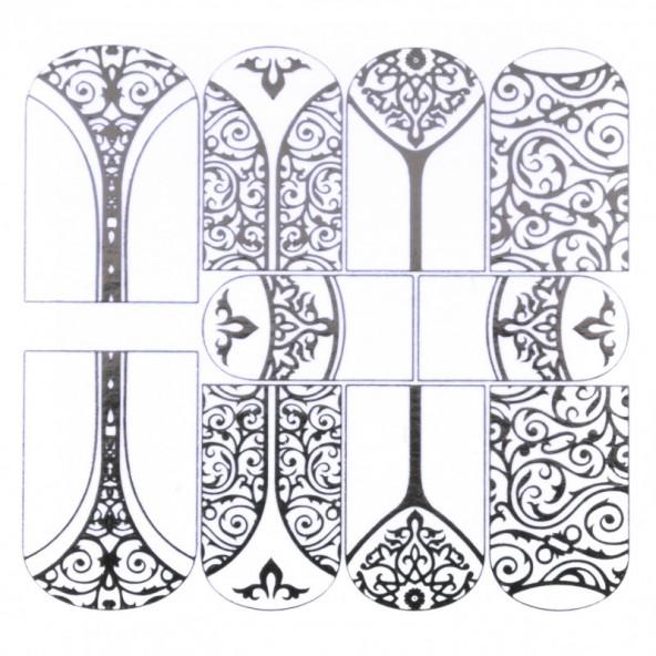 pegatinas-al-agua-superslim-foil-silver-2-1-by-Fantasy-Nails