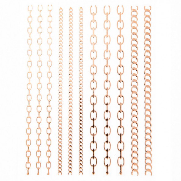 chains-stickers-large-rose-gold-2-by-Fantasy-Nails
