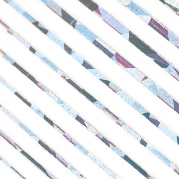 stripes-stickers-holo-silver-1-by-Fantasy-Nails