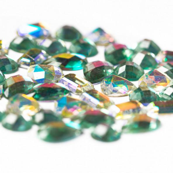 epoxy-stones-kit-2-3-by-Fantasy-Nails