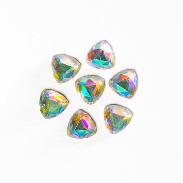 epoxy-stones-kit-2-4-by-Fantasy-Nails