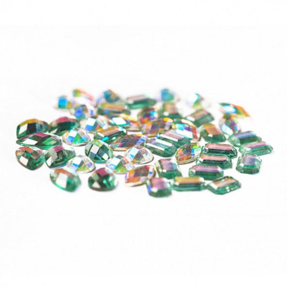 epoxy-stones-kit-3-1-by-Fantasy-Nails