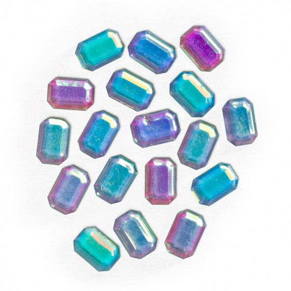 epoxy-stones-kit-3-4-by-Fantasy-Nails