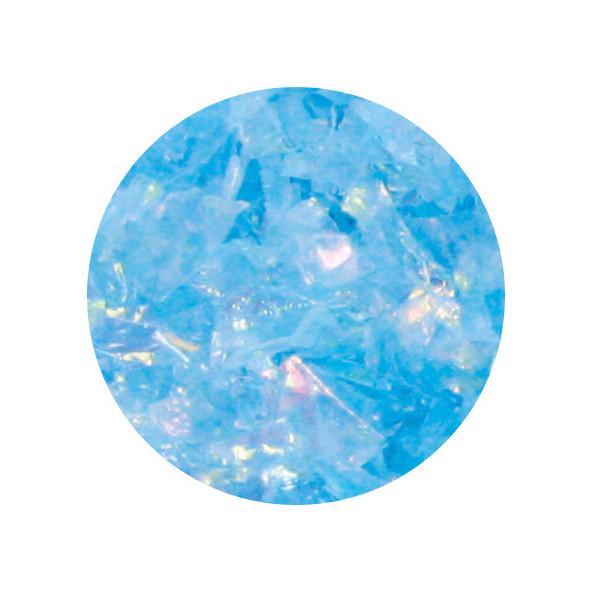 glitter-flakes-sea-blue-1-by-Fantasy-Nails
