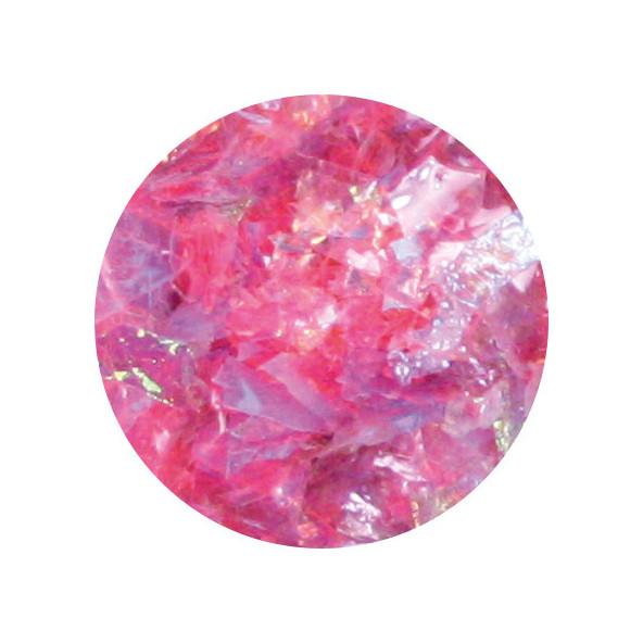 glitter-flakes-malva-1-by-Fantasy-Nails