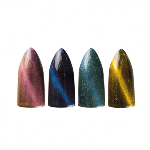 super-magnet-tool-rectangle-round-2-by-Fantasy-Nails