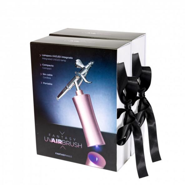 kits-de-aerografo-fantasy-uv-airbrush-ultimate-kit-1-by-Fantasy-Nails