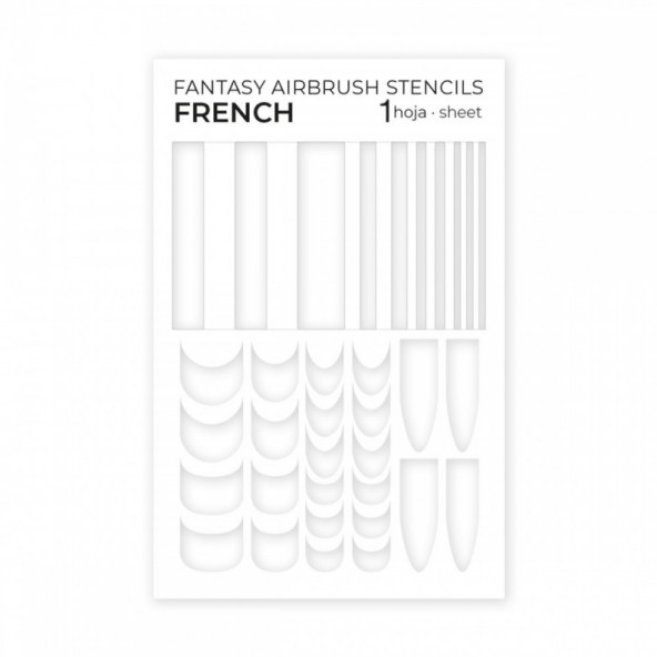 plantillas-para-aerografo-airbrush-adhesive-stencils-french-1-by-Fantasy-Nails