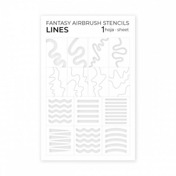 plantillas-para-aerografo-airbrush-adhesive-stencils-lines-1-by-Fantasy-Nails