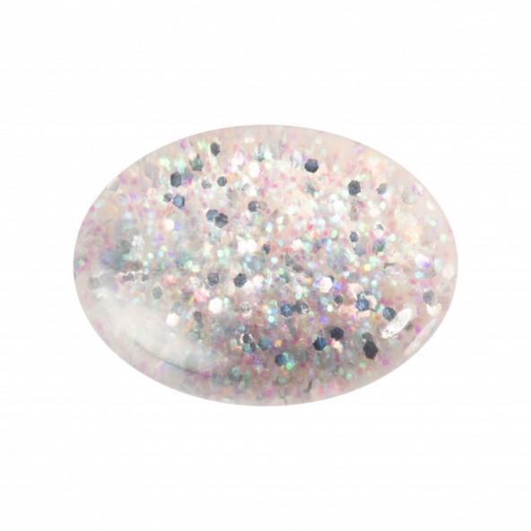 polvo-acrilico-color-angel-collection-peach-1-by-Fantasy-Nails
