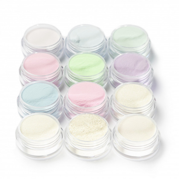 polvo-acrilico-color-ballet-collection-kit-12uds-ballet-collection-1-by-Fantasy-Nails