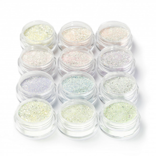 polvo-acrilico-color-barbie-collection-kit-12uds-barbie-collection-1-by-Fantasy-Nails
