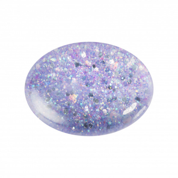 polvo-acrilico-color-barbie-collection-purple-5-by-Fantasy-Nails