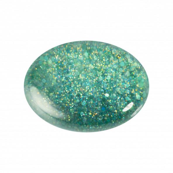 polvo-acrilico-color-diamond-collection-aquamarine-5-by-Fantasy-Nails