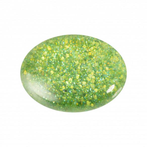 polvo-acrilico-color-diamond-collection-green-5-by-Fantasy-Nails