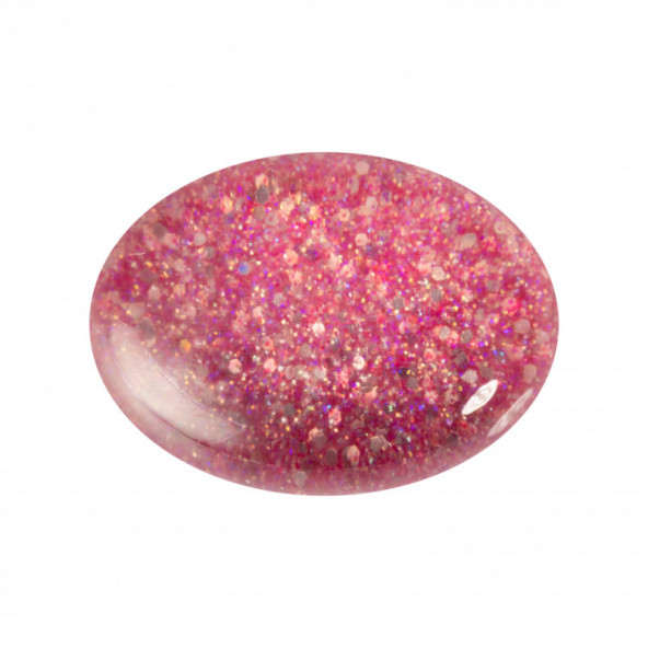 polvo-acrilico-color-diamond-collection-pink-5-by-Fantasy-Nails