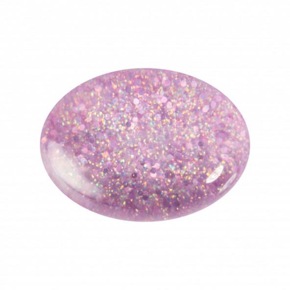 polvo-acrilico-color-diamond-collection-rose-5-by-Fantasy-Nails