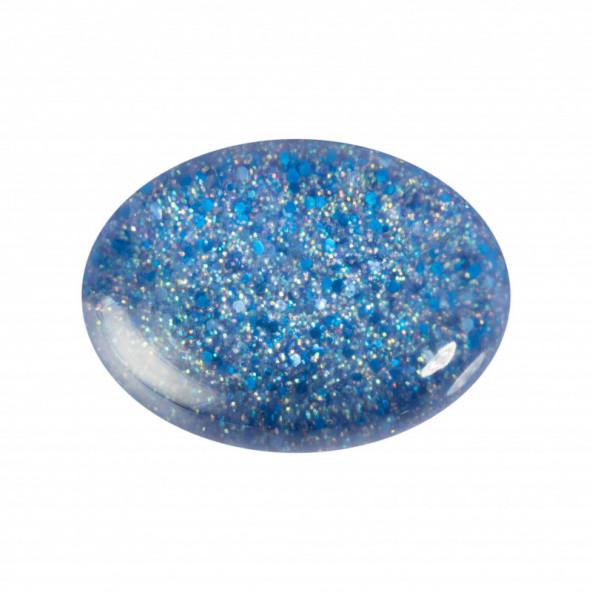 polvo-acrilico-color-diamond-collection-sapphire-5-by-Fantasy-Nails