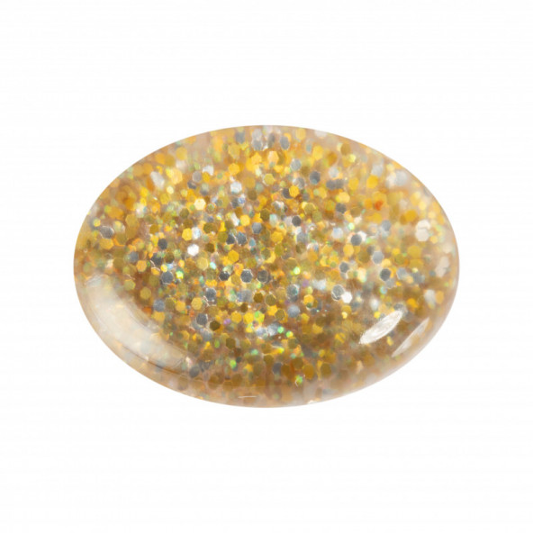 polvo-acrilico-color-hollywood-collection-gold-5-by-Fantasy-Nails