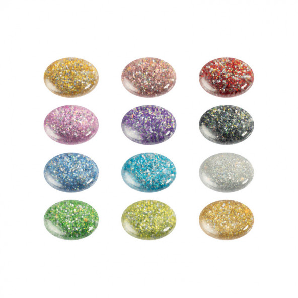 polvo-acrilico-color-hollywood-collection-kit-12uds-hollywood-collection-2-by-Fantasy-Nails