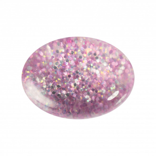polvo-acrilico-color-hollywood-collection-pink-5-by-Fantasy-Nails