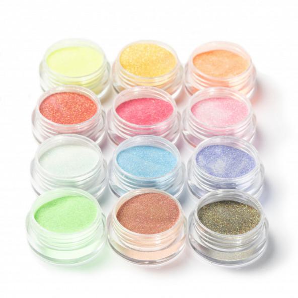 polvo-acrilico-color-ibiza-collection-kit-12uds-ibiza-collection-1-by-Fantasy-Nails