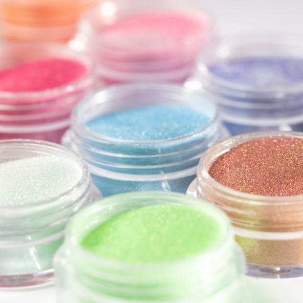 polvo-acrilico-color-ibiza-collection-kit-12uds-ibiza-collection-3-by-Fantasy-Nails
