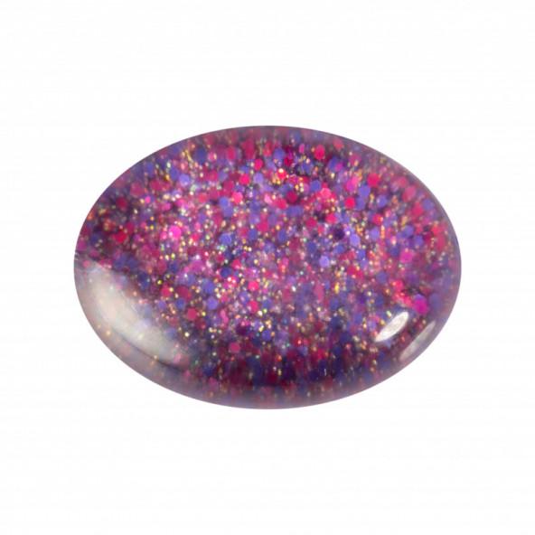 polvo-acrilico-color-india-collection-azafran-5-by-Fantasy-Nails