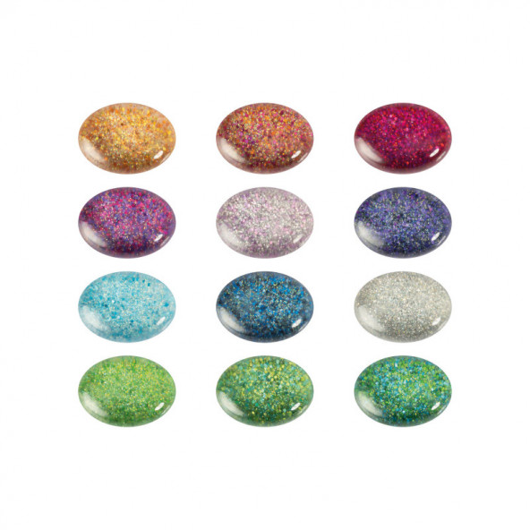 polvo-acrilico-color-india-collection-kit-12uds-india-collection-2-by-Fantasy-Nails