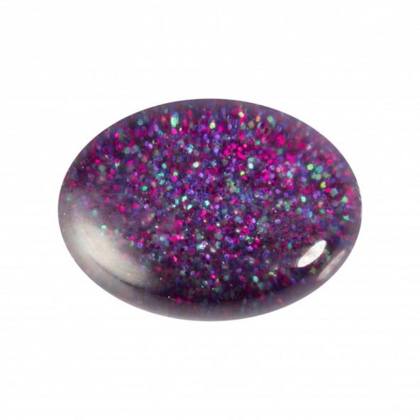 polvo-acrilico-color-italy-collection-firenze-1-by-Fantasy-Nails