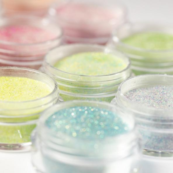 polvo-acrilico-color-las-vegas-collection-kit-12uds-las-vegas-collection-3-by-Fantasy-Nails
