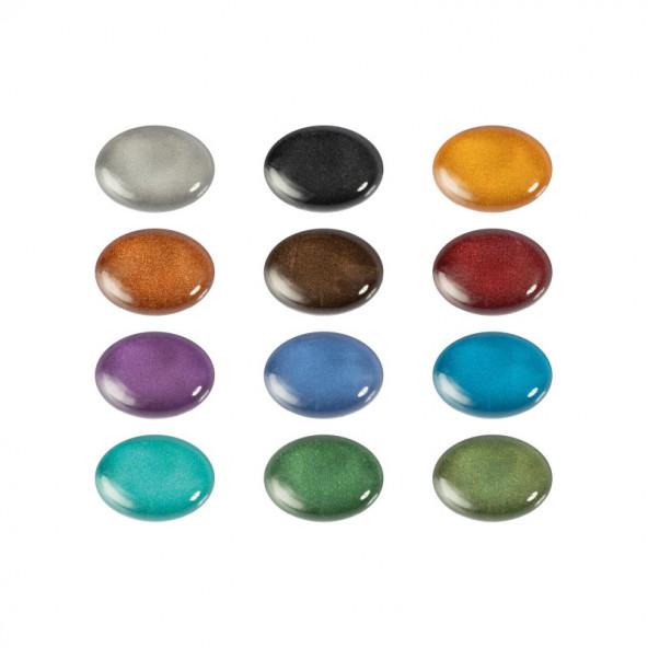 polvo-acrilico-color-metallic-mineral-1-collection-kit-12uds-metallic-mineral-1-collection-2-by-Fantasy-Nails