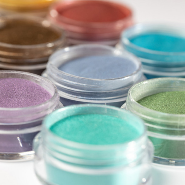 polvo-acrilico-color-metallic-mineral-1-collection-kit-12uds-metallic-mineral-1-collection-3-by-Fantasy-Nails