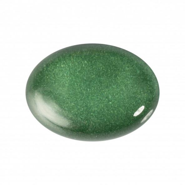 polvo-acrilico-color-metallic-mineral-1-collection-malachite-5-by-Fantasy-Nails