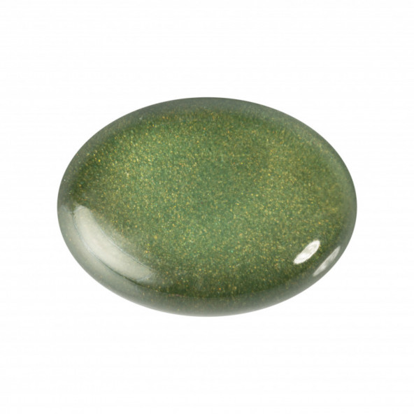 polvo-acrilico-color-metallic-mineral-1-collection-olivine-5-by-Fantasy-Nails