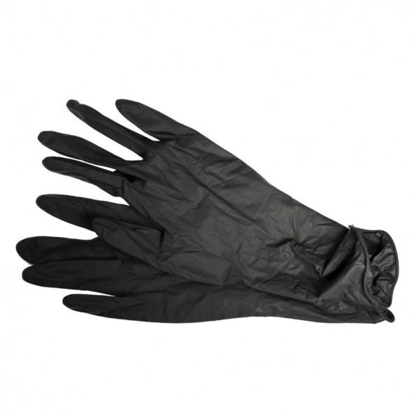 guantes-negros-de-latex-caja-de-100-uds-talla-xs-manicura-1-by-Fantasy-Nails